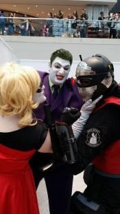 joker_gets_jealous___by_marissa_carly-d86dilt