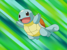 May_Squirtle